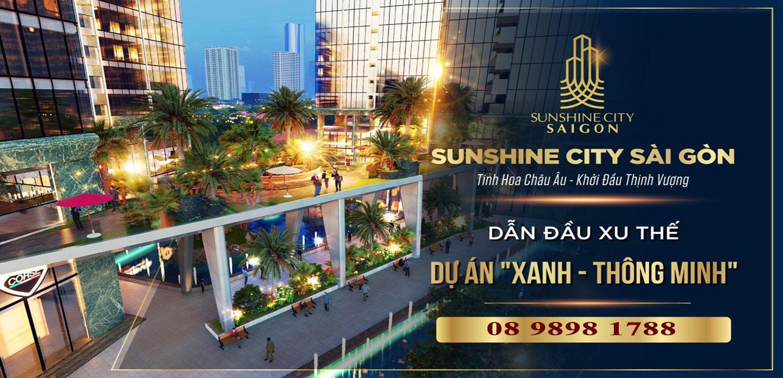 banner-dau-web-tuong-thinh-land