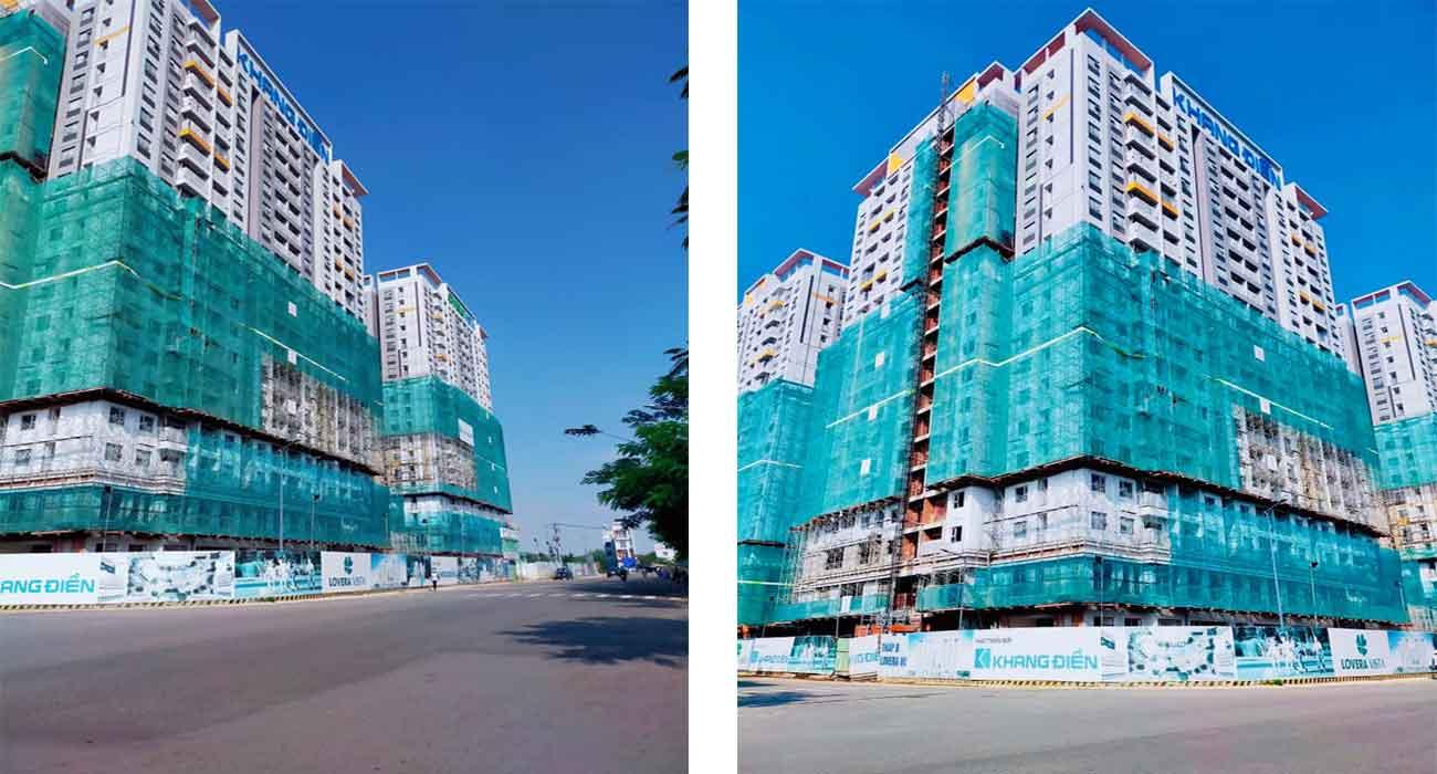 Tiến-độ-dự-án-Lovera-Vista-Khang-Điền