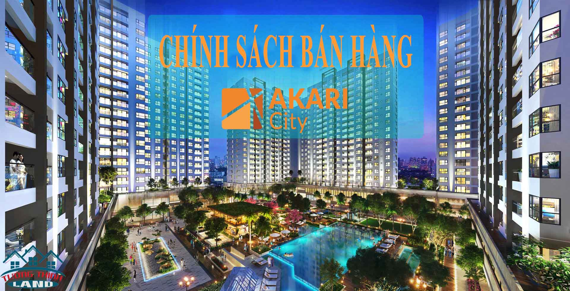 chinh-sach-ban-hang-du-an-akari-city