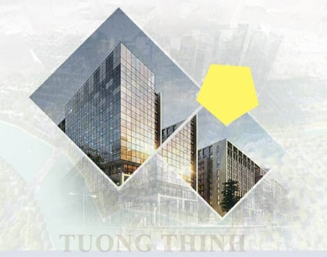 cong-ty-tuong-thinh-land