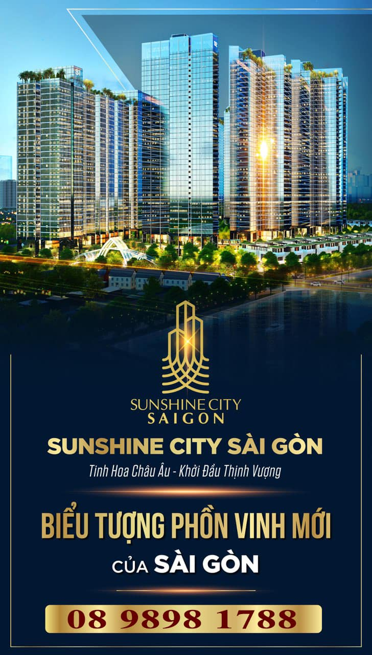hinh-banner-sunshine-city-sai-gon