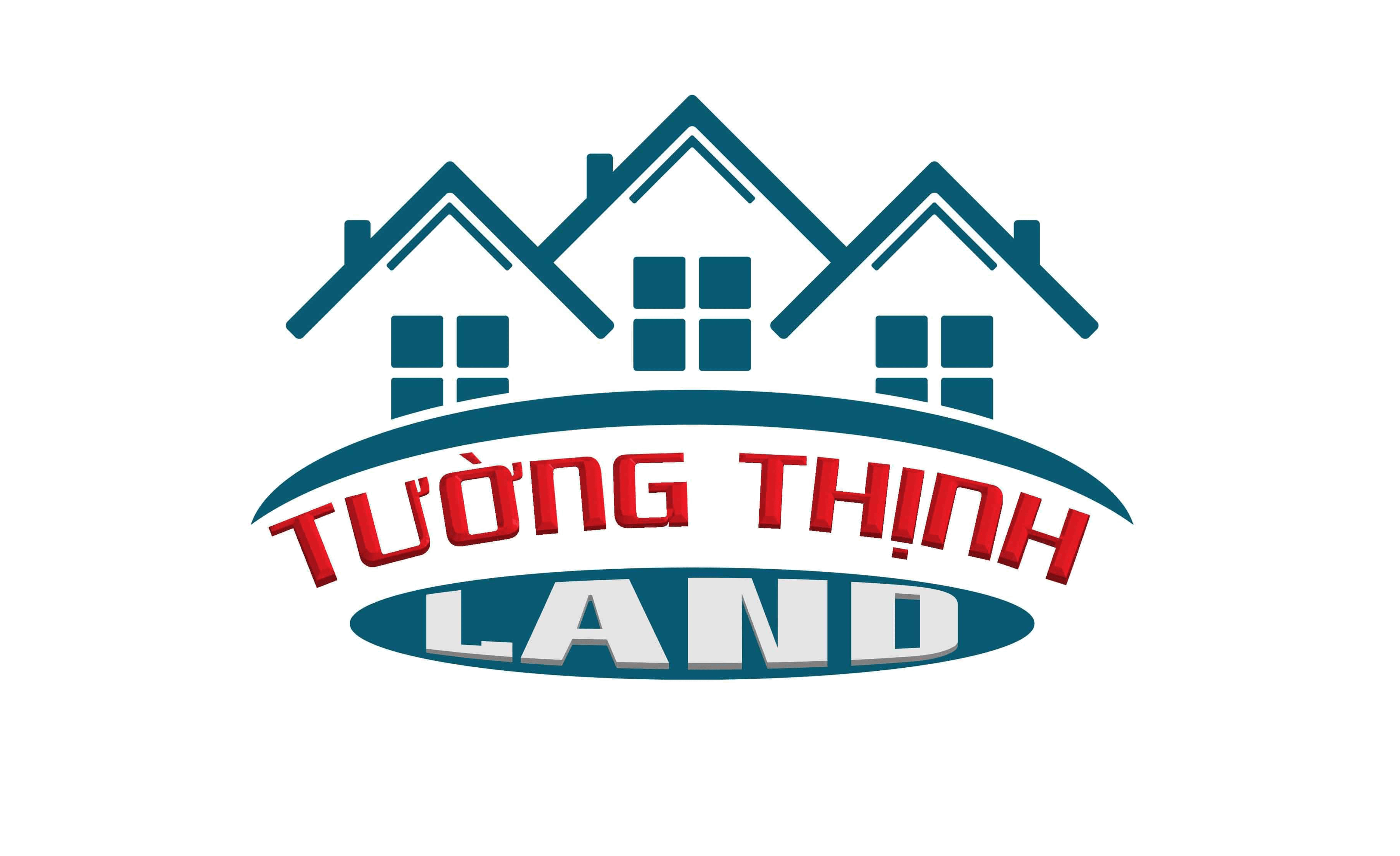 logo-cong-ty-bds-tuong-thinh-land