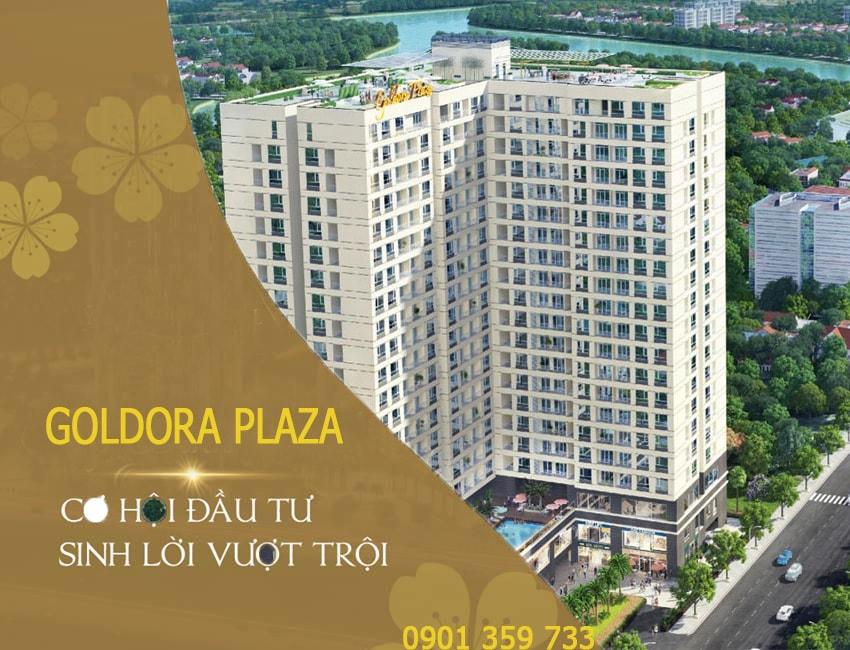 co-hoi-sinh-loi-dau-tu-goldora-plaza