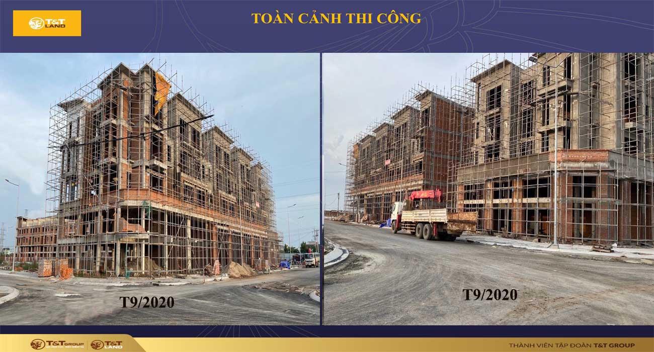 Tiến-độ-dự-án-T&T-Millennia-City-Long-Hậu-T9-2020