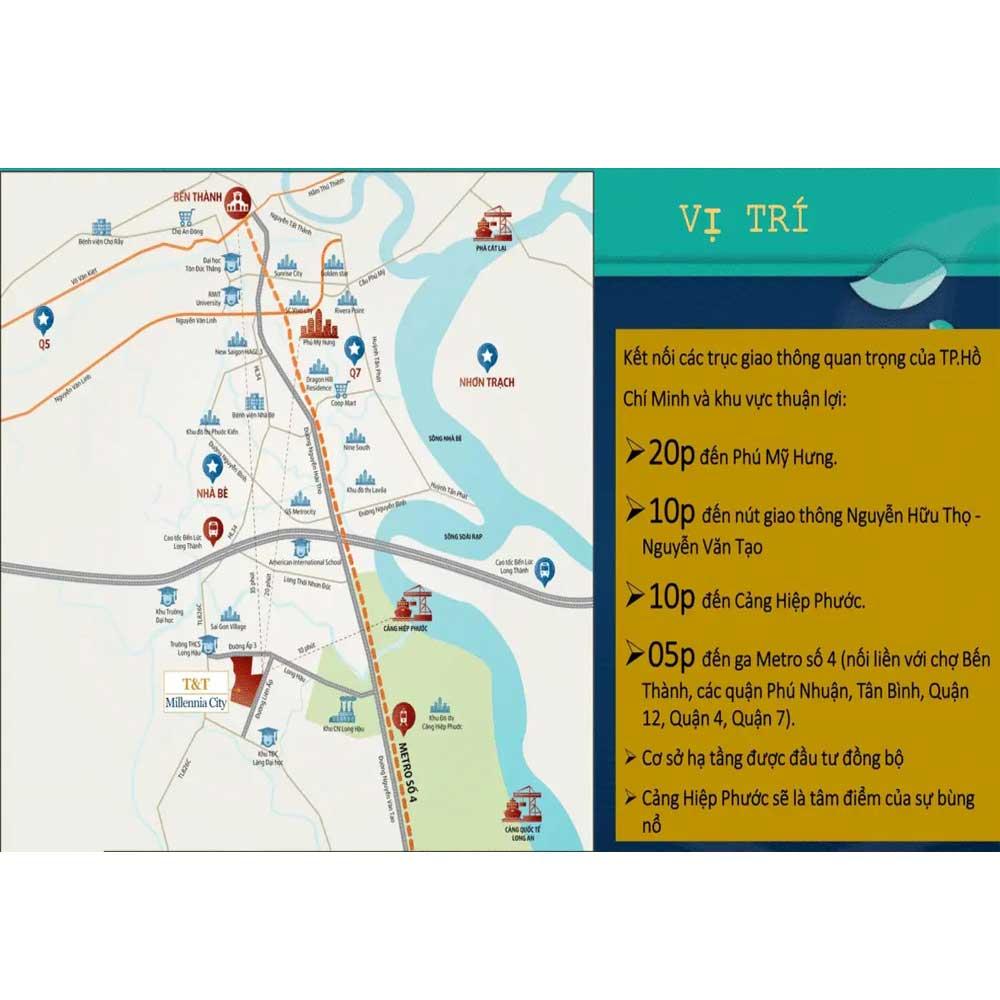 vi-tri-du-an-t&T-millennia-city-long-hau