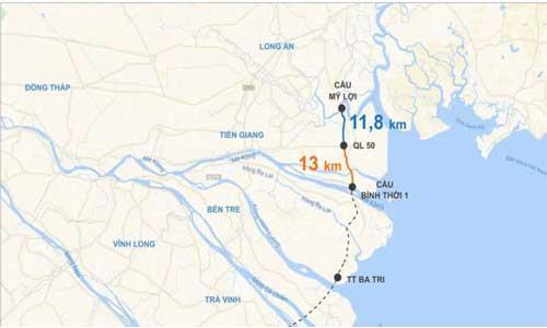 Đường-ven-biển-TP-HCM--Miền-Tây