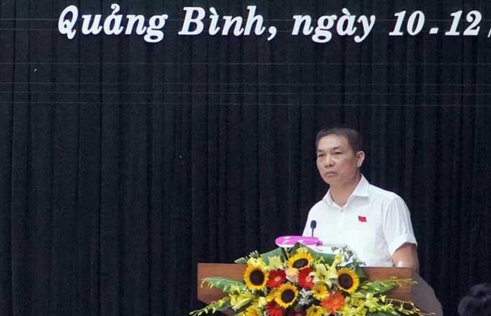 Chủ-tịch-Tập-đoàn-Sơn-Hải-Nguyễn-Viết-Hải