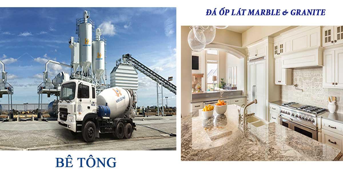 Lĩnh-vực-vật-liệu-xây-dựng-Hưng-Lộc-Phát