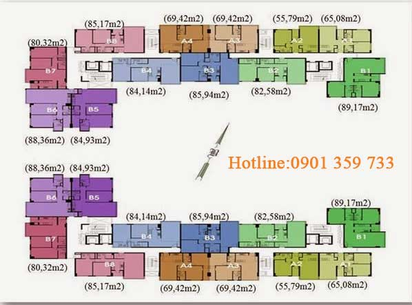 Mặt-bằng-tầng-11-13-chung-cư-Hưng-Phát-1
