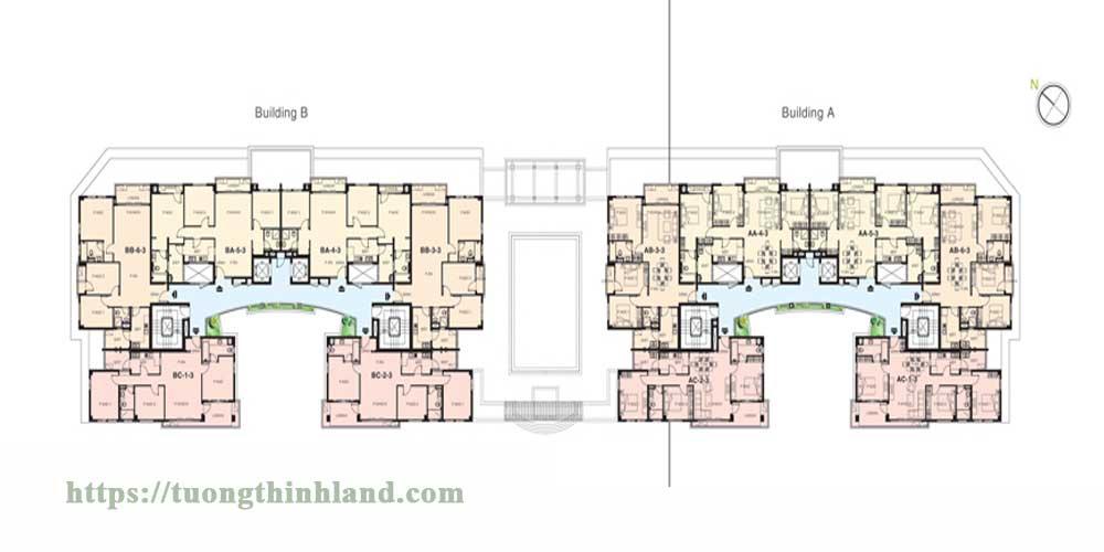 Mặt-bằng-tầng-3-căn-hộ-Cảnh-Viên-2
