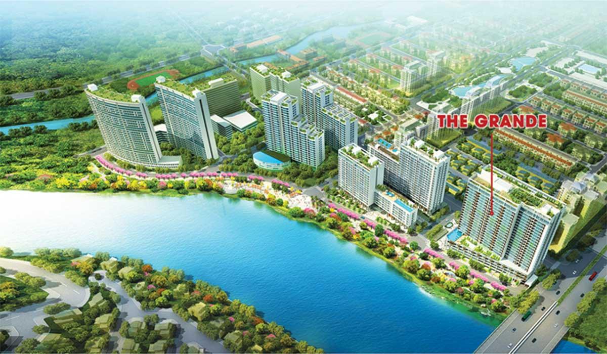 Phân-khu-M5-The-Grande-Midtown
