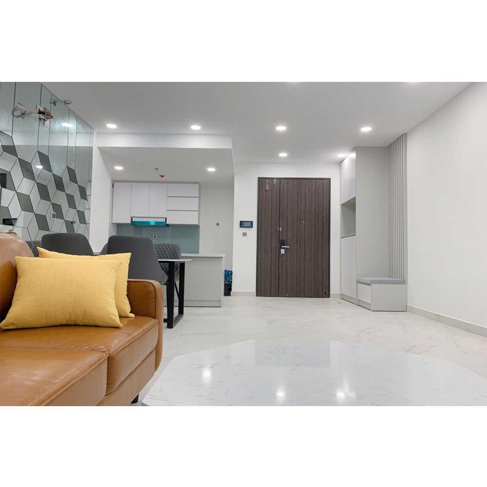 Phòng-khách-căn-hộ-M7-Midtown
