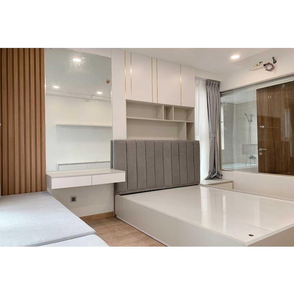 Phòng-ngủ-căn-hộ-M7-Midtown