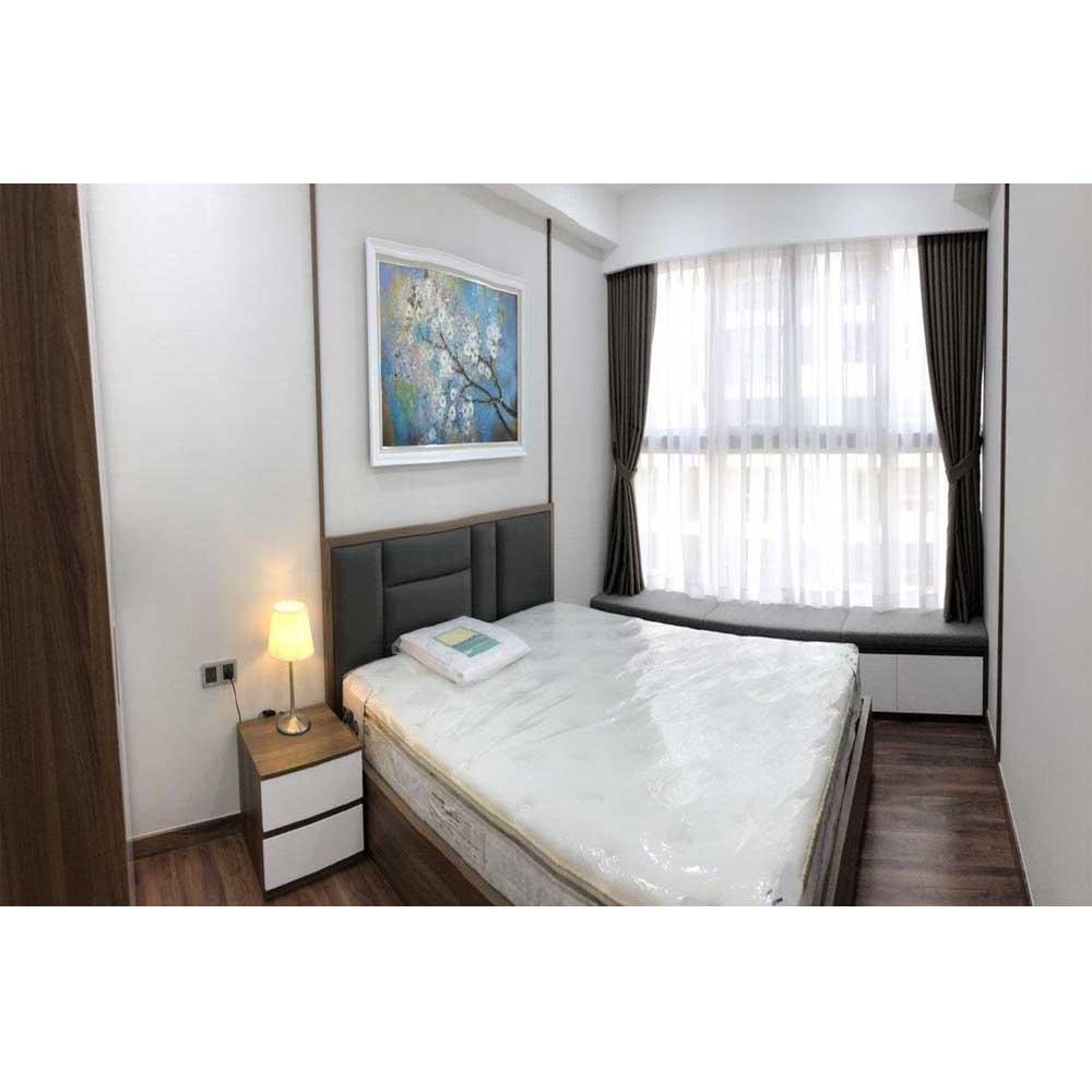 Phòng-ngủ-căn-hộ-Midtown