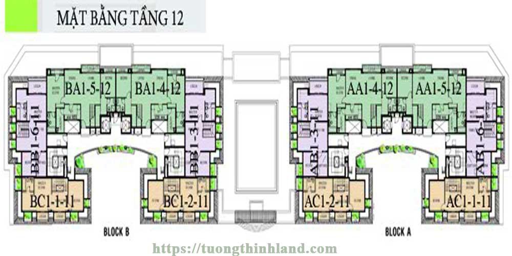 Tầng-12--Cảnh-Viên-3