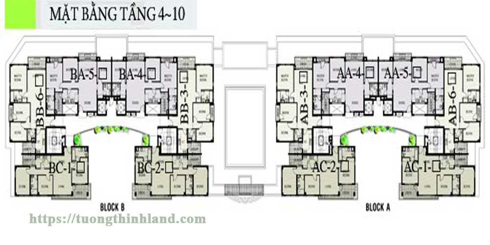 Tầng-4-10-Cảnh-Viên-3