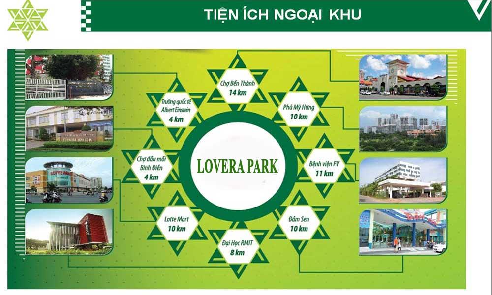 Tiện-ích-ngoại-khu-Lovera-Park