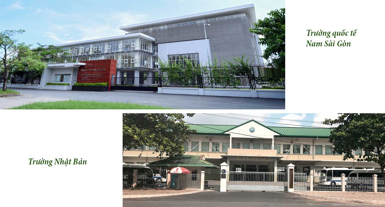 Trường-học-quốc-tế-bên-trong-KĐT-Phú-Mỹ-Hưng