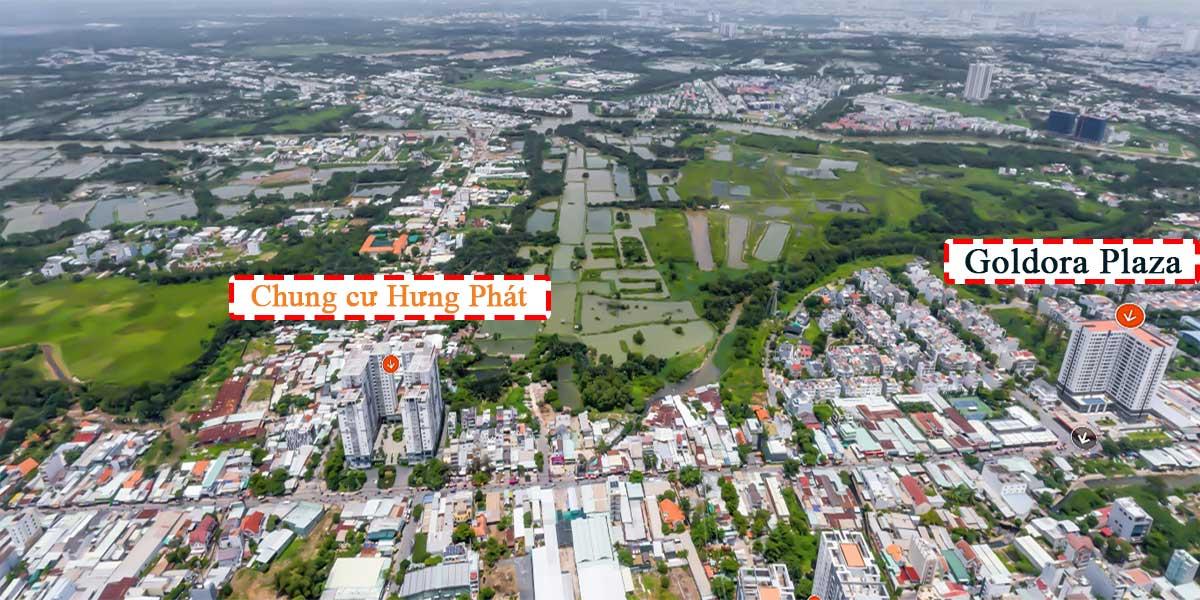 Vị-trí-dự-án-Chung-cư-Hưng-Phát