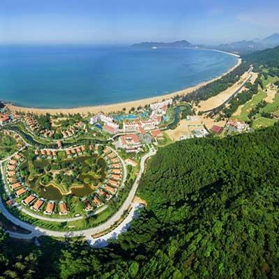 Khách-sạn-Laguna-Huế