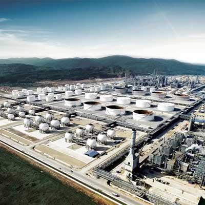 Nhà-máy-lọc-dầu-Nghi-Sơn