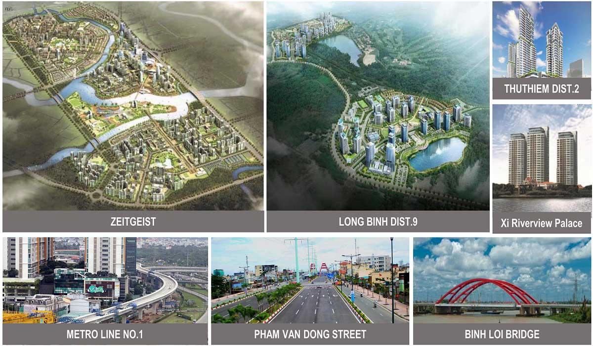 Những-dự-án-Tập-đoàn-GS-E&C-đang-triển-khai-tại-Việt-Nam