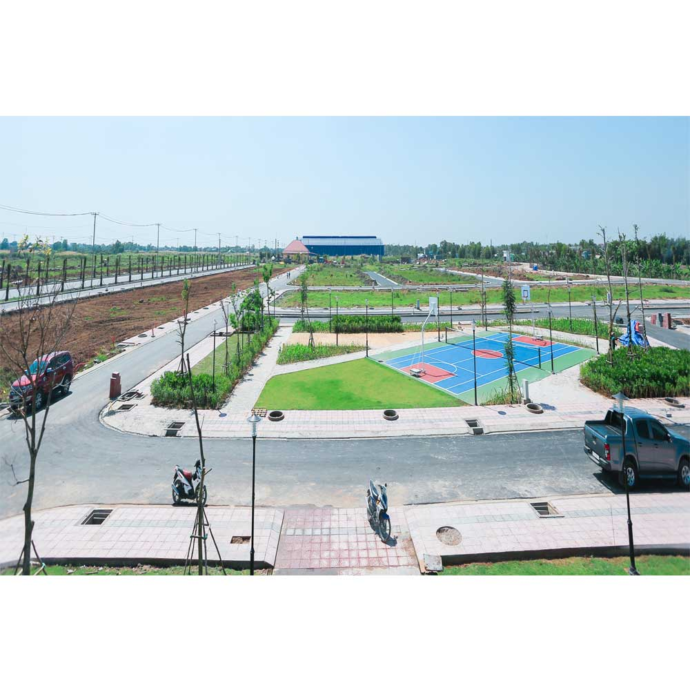 Tiến-độ-dự-án-Sol-City-T12-2020