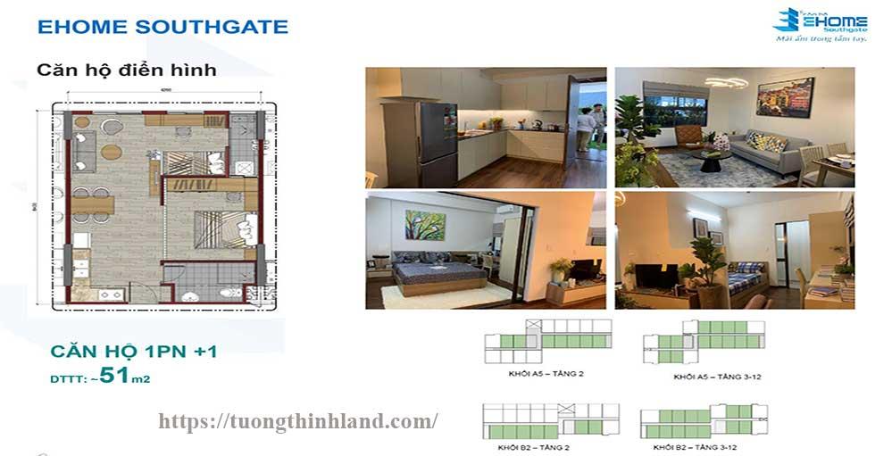 Thiết-kế-căn-hộ-1N-+-Ehome-Southgate